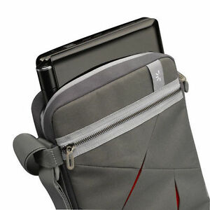 Case Logic 10.2-Inch Laptop/Tablet Case (BRAND NEW)