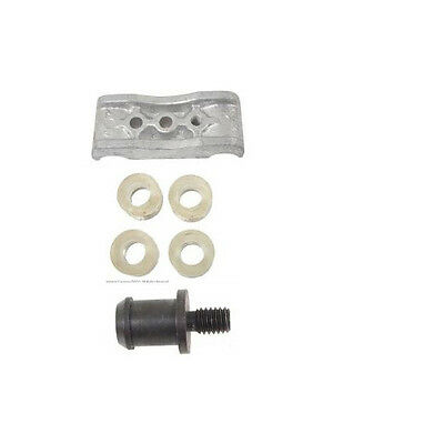 John Deere New Hydraulic Pump Coupler Repair Kit Ar49427 R34360 R34362