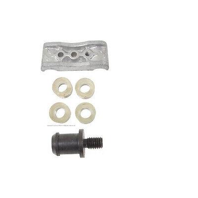 John Deere New Hydraulic Pump Coupler Repair Kit Ar49427 R34360 R34362