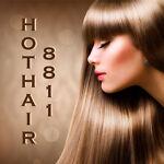 hothair8811