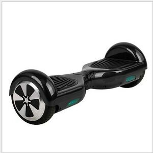 Brand New 700 watt Hoverboards with UL battery & Charger $ 169.9