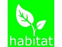 Habitat Tree Surgery