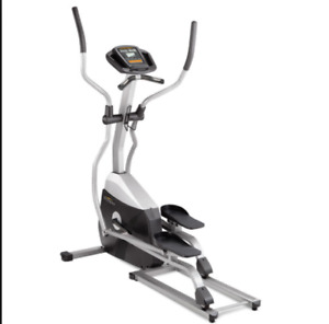 Exercise Machines for Sale- Treadmill and Bicycle Treadmill