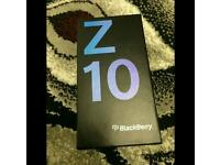 CHEAP BLACKBERRY Z10!!!!!