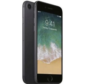 ★ Brand new Apple iphone7 256g UNLOCKED $695!!! ★