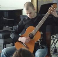 Cours de piano/ de composition/ de théorie musicale
