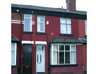 Moseley Road, 3 Bed. Family Property Only. Recently Renovated. Available 1st July 2017.