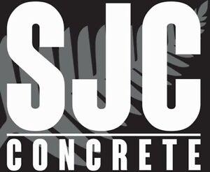 S.J.C CONCRETE Gosnells Gosnells Area Preview