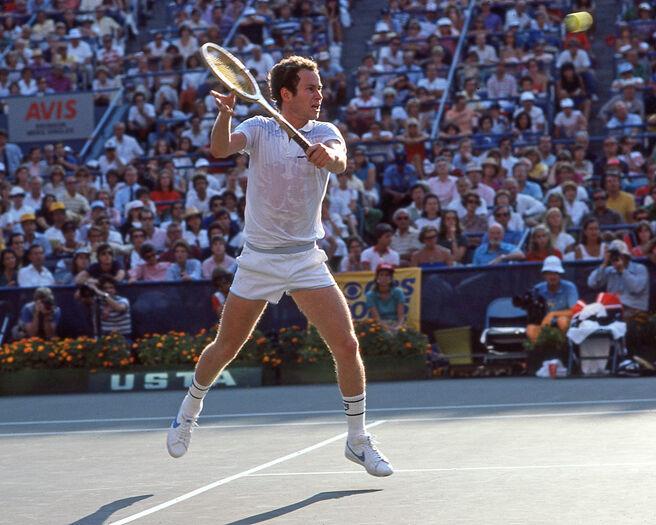 1988 Tennis Pro GABRIELA SABATINI Glossy 8x10 Photo Argentina Print Poster