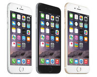 We are looking for New & Used Apple iPhones 6S Plus 6S 6+ 6 5s 5