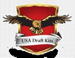 USA Fantasy Football Draft Kits
