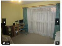 Spacious and bright 3 bedrooms flat at Harrow