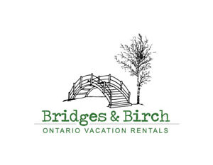 Ontario Vacation Rental Property Management