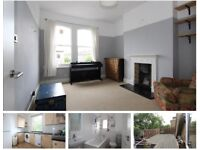 1 Bed Recently Refurbished Apartment - Tuffnell Park N7