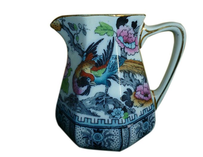 How to Choose the Right Decorative Kitchen Jug