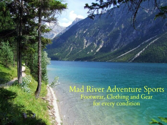 Mad River Adventure Sports