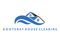 Commercial/residential Cleaning -  Kootenays House Cleaning