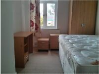 Three Bed Student House to Rent