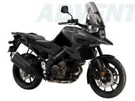 New 2021 Suzuki V-Strom 1050A, DL1050A, DL1050 A, DL 1050 A, DL1000 Save 752