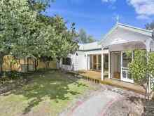 HUGE 5 Bedroom House For Sale In The Heart Of Drysdale Drysdale Outer Geelong Preview