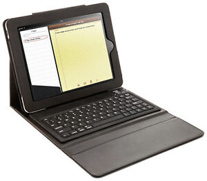 Ipad 2 and 3 Cases