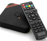 ULTIMATE FREE ENTERTAINMENT SYSTEM MOVIES TV PPV CABLE SPORTS+++