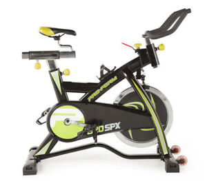 Wanted: looking to buy/trade for upright exercise spin bike