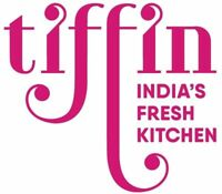 ਟਿਫਿਨ ਸਰਵਿਸ - North Indian Vegetarian Tiffin service in Brampton