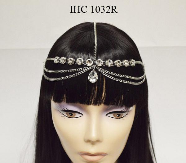 IHC 1032 Silver