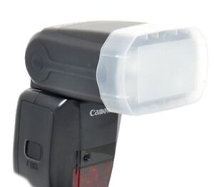 Difusor-de-flash-para-Canon-Speedlite-600EX-ENVIO-GRATIS