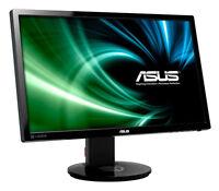 ASUS VG248QE 144hz Monitor