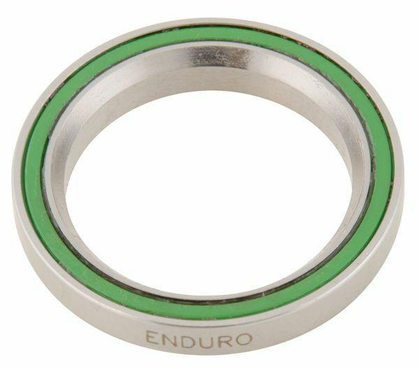 Enduro ACB 3645 BOCC ACB Headset bearings 30.2x41x6.5mm 36x45�