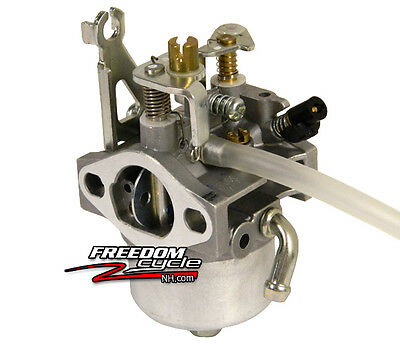 Yamaha Ef1000 Ef 1000 Portable Power Generator Carburetor Carb 7fl-14101-00-00