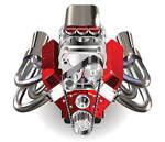 tryskotech_motors