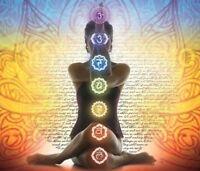 Recherche professeur yoga