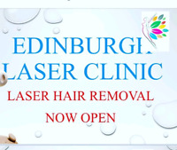 Big offer: Get 20%OFF on Your Summer Laser hair removal Now.