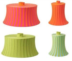 Abat Jour Ikea Amtevik - Lampe