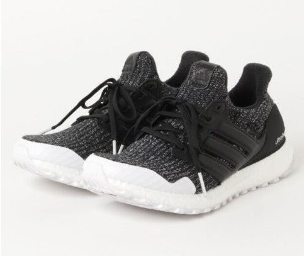 db607bdd4 EE3707  MEN S ADIDAS ULTRABOOST GAME OF THRONES  NEW  ·  179.95 ...