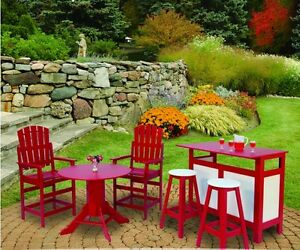 Benmiller Home & Garden Adirondack Furniture London Ontario image 5