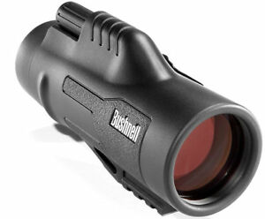 Bushnell 10x42 Legend Ultra HD Monocular  ($240 value)