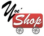 Yoe' Shop