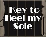 key2hms
