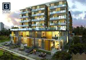 Luxirous Stylish Riverfront Apartment, Inner-city, $430,000 West End Brisbane South West Preview