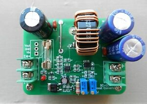 DC-DC-600W-10-60V-to-12-80V-Boost-Converter-Step-up-Module-Power-Supply