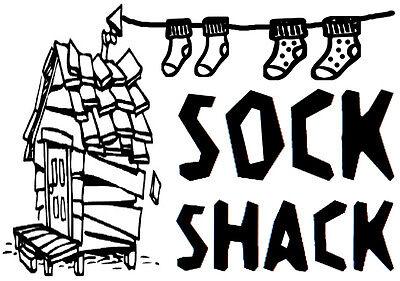 Sock Shack