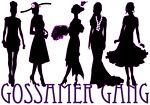 Gossamer Gang Vintage & Up-Cycle