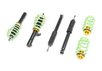Raceland Ultimo Coilovers for GOLF/GTI MK6