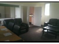 Beautiful one bedroom apartment to let ALL INCLUSIVE