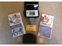 Nintendo 3DS. Bundle