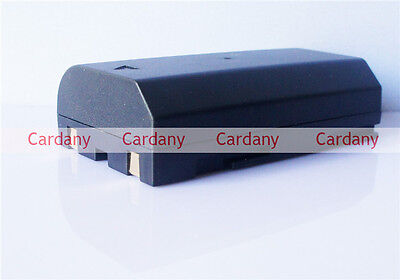 Replace Trimble Gps Battery 7.4v2400mah For 5700 5800 R8 R7 R6 R8 Gnss Gps